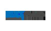 MaxFocus Logo