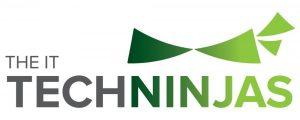 The IT TechNinjas